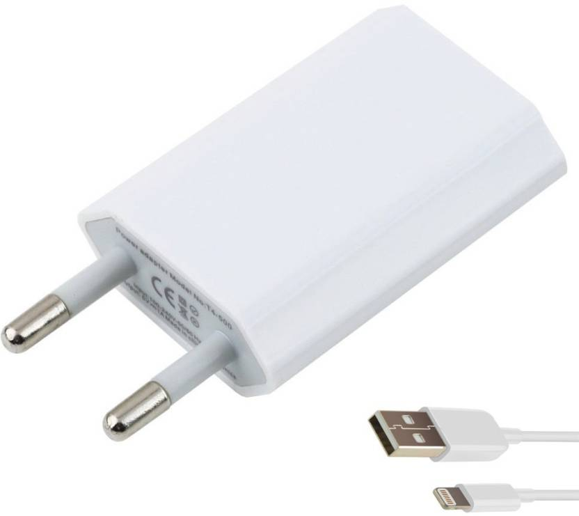 Ohla SF003-For Apple iPhone 5 fce7b10e0