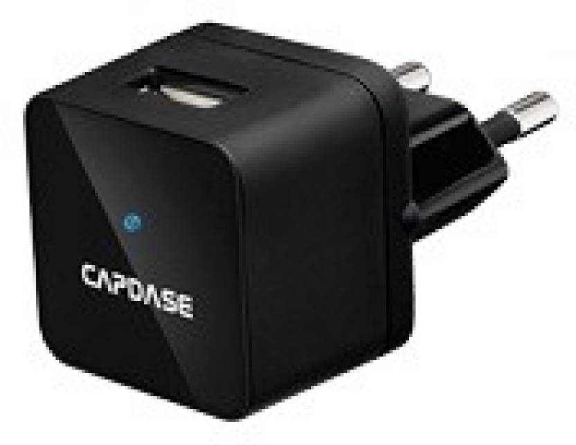 Capdase AD00-A001-EU Mobile Charger
