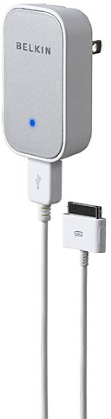 Belkin F8Z121 Mobile Charger