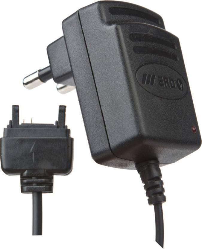 Intex 11000 mAh Powerbank - Flipkart