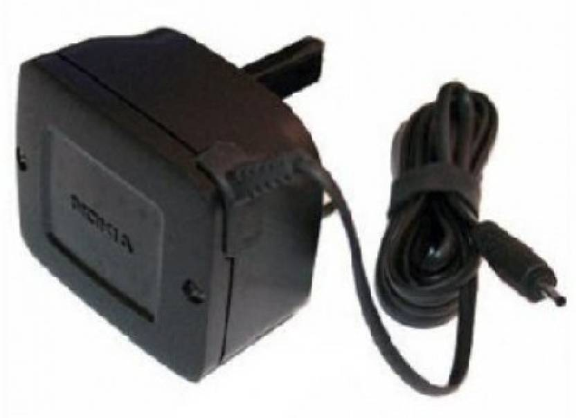 Nokia AC-3N Mobile Charger