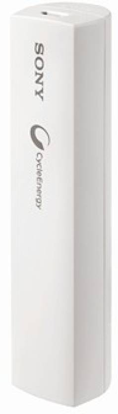 Sony CP-ELS Power Bank For Smart Phones