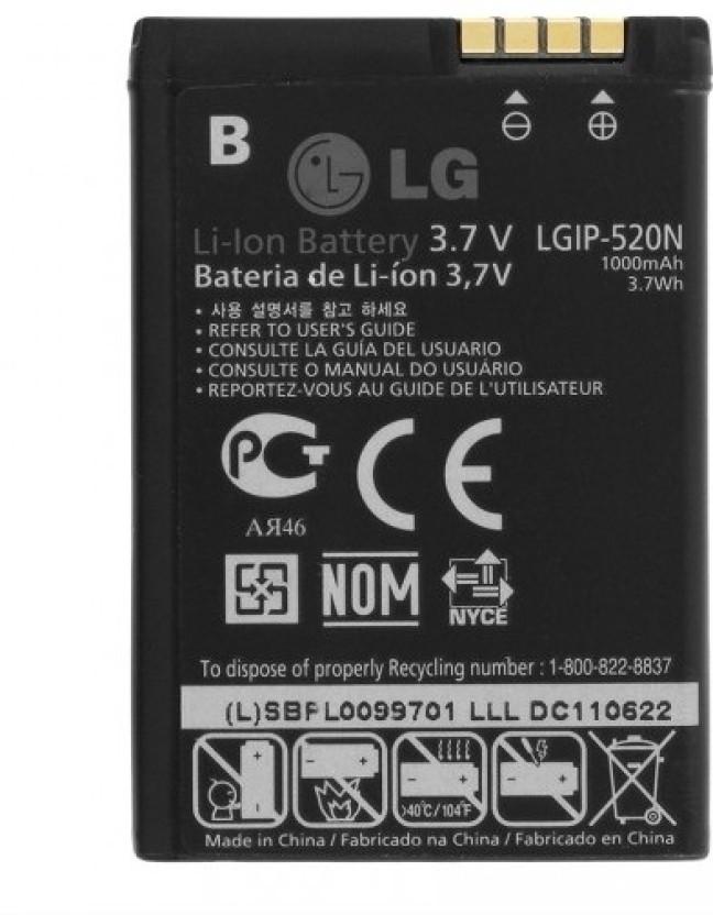 lg bl40 user guide sample user manual u2022 rh userguideme today eBay LG Chocolate Verizon LG Chocolate