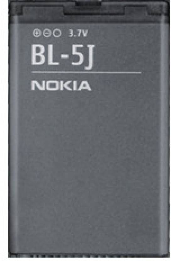 Nokia  Battery - BL-5J