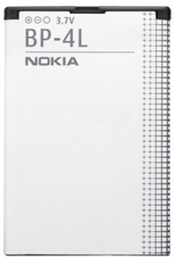 Nokia  Battery - BP-4L