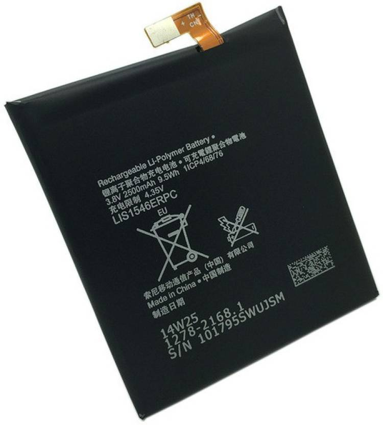 Sony mobile battery for xperia c3 price in india buy sony mobile sony mobile battery for xperia c3 reheart Images