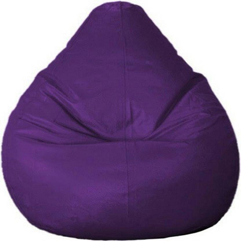 Sensational Sultan Xxxl Bean Bag Cover Without Beans Price In India Bralicious Painted Fabric Chair Ideas Braliciousco