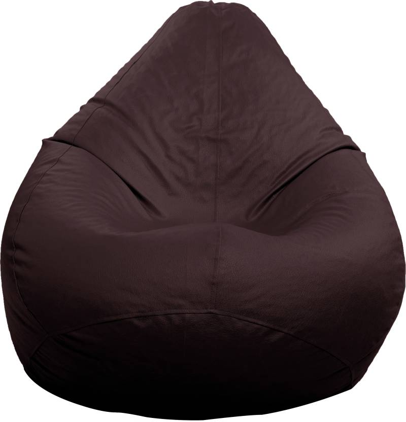 Styleco XL Bean Bag With Filling