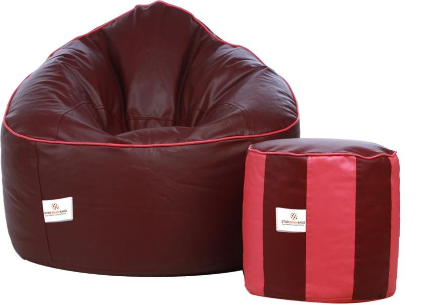 Xxxl sofa xxxl sofas tolle best xxl sofa ideas on for Mobilia xxl mannheim