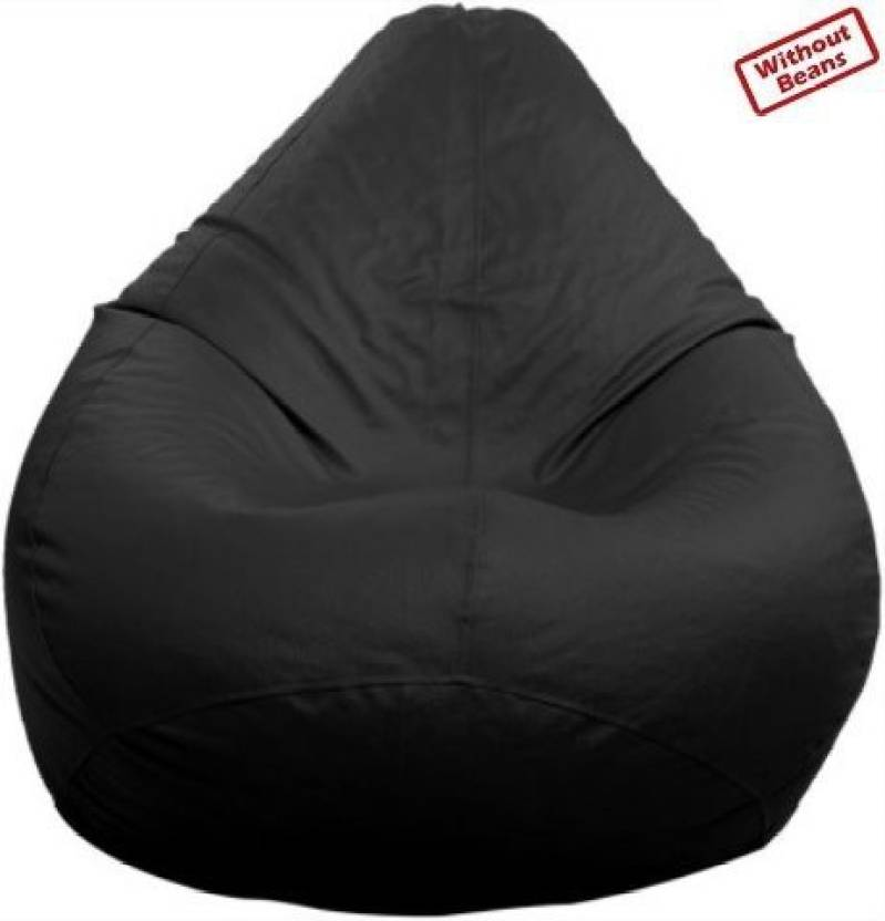 Magnificent Styleco Large Bean Bag Cover Without Filling Uwap Interior Chair Design Uwaporg