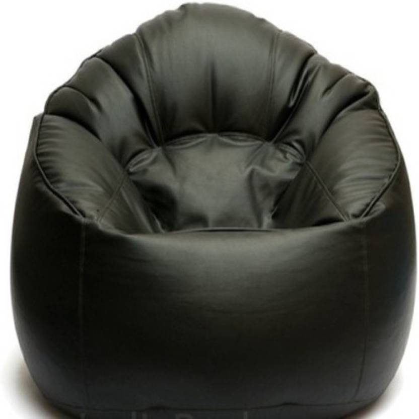 mr lazy xxxl bean bag sofa with bean filling price in. Black Bedroom Furniture Sets. Home Design Ideas