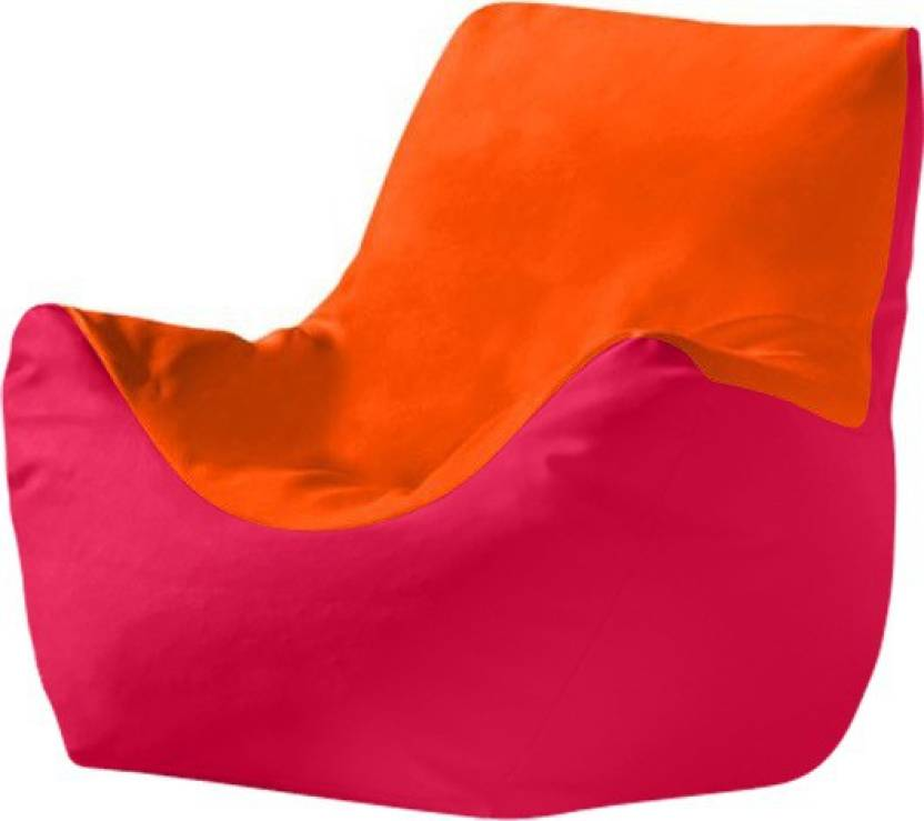 Flat 66% Off On Furniture In A Bag