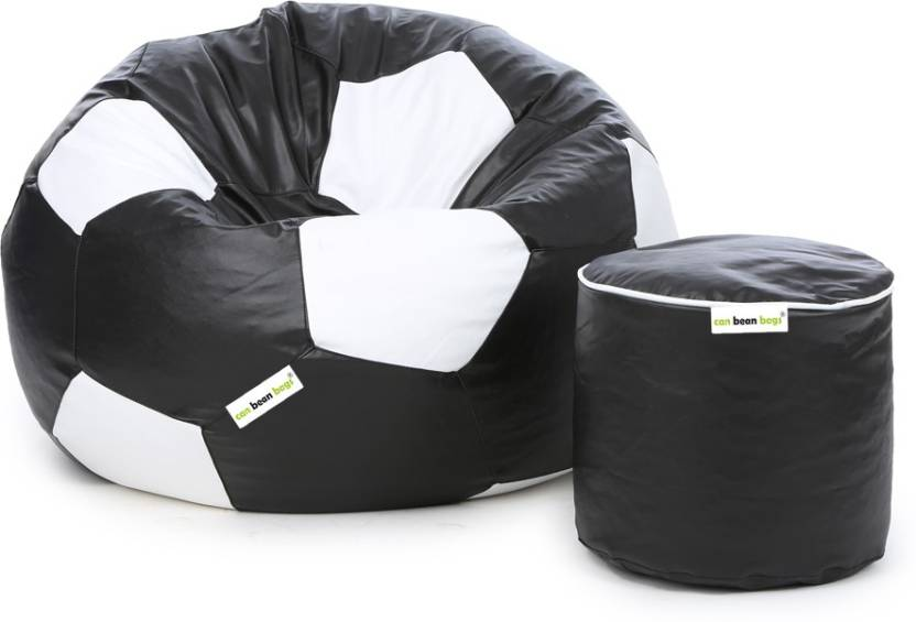 Can Bean Bags XXXL Bag With Filling