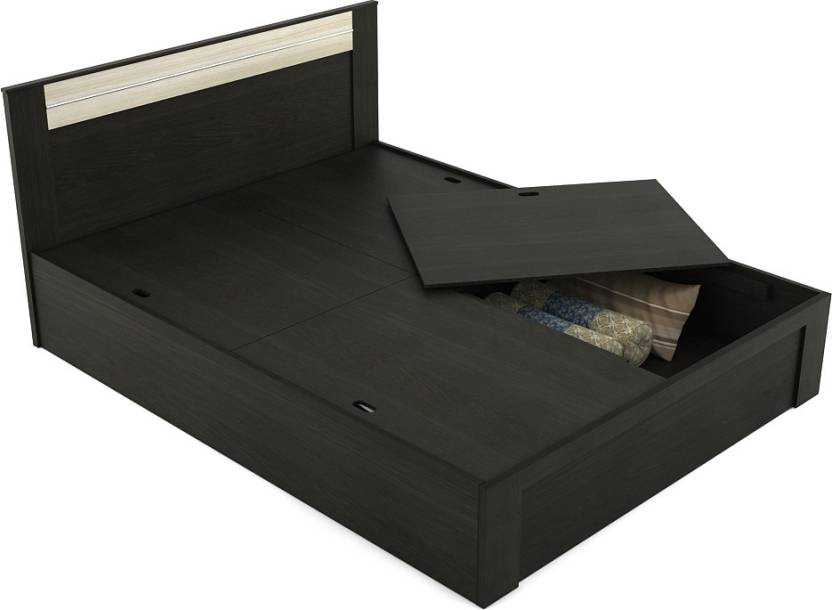 Min 6,000 Off on Beds Bestsellers
