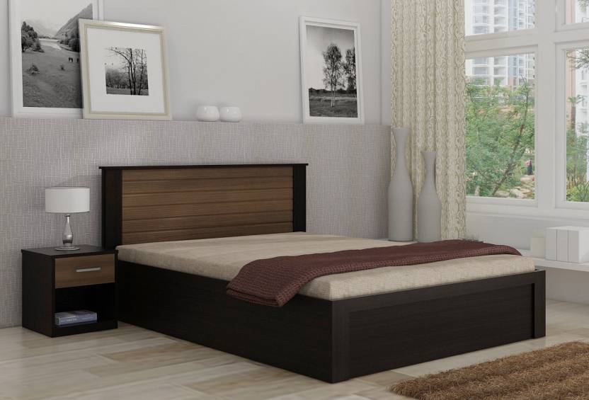 63 Bedroom Sets Price In India HD