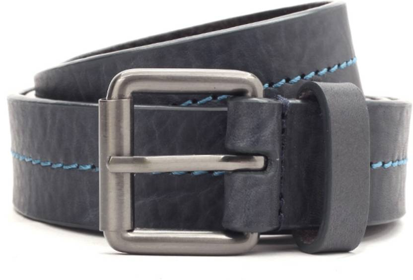 United Colors of Benetton. Men Belt