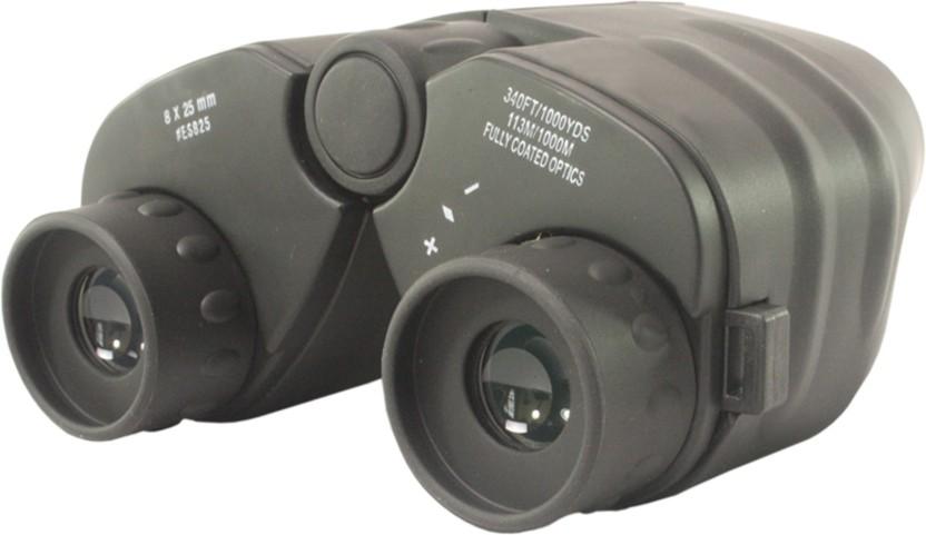 Bm tasco powerful prism monocular telescope binoculars bm