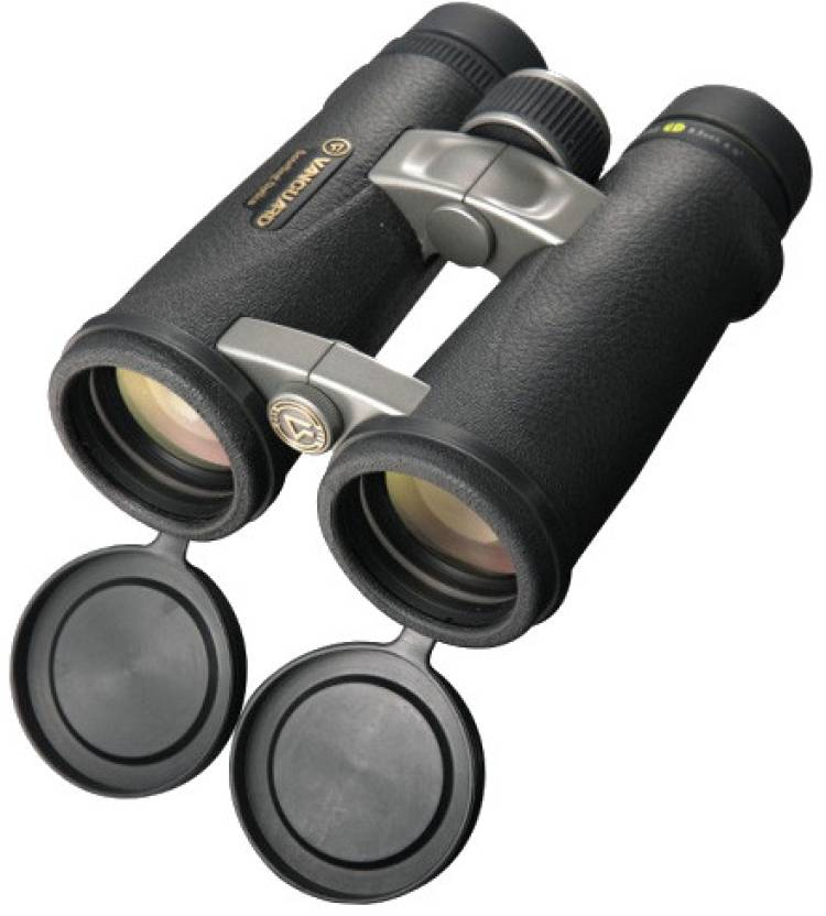 Vanguard Endeavor ED 8545 Binoculars