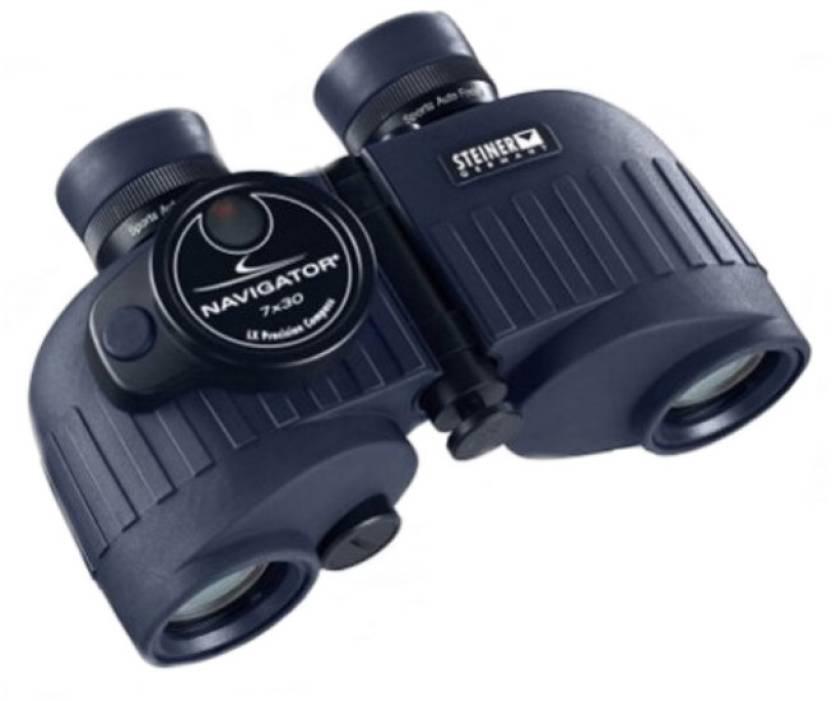Steiner Navigator 7 x 30 Binoculars