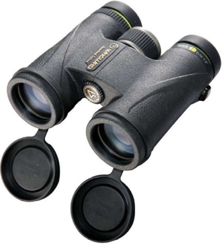 Vanguard Spirit ED 8420 Binoculars