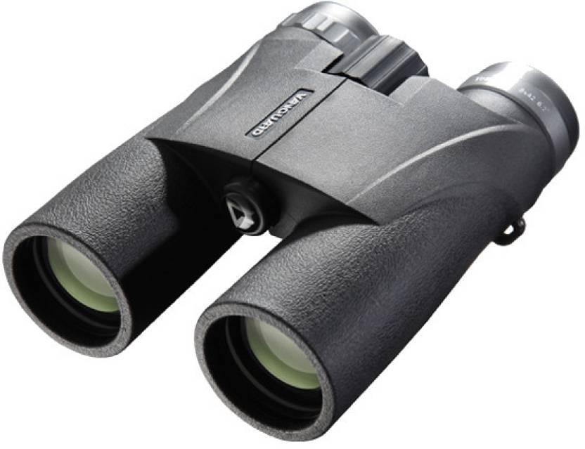 Vanguard Venture 8420B Binoculars