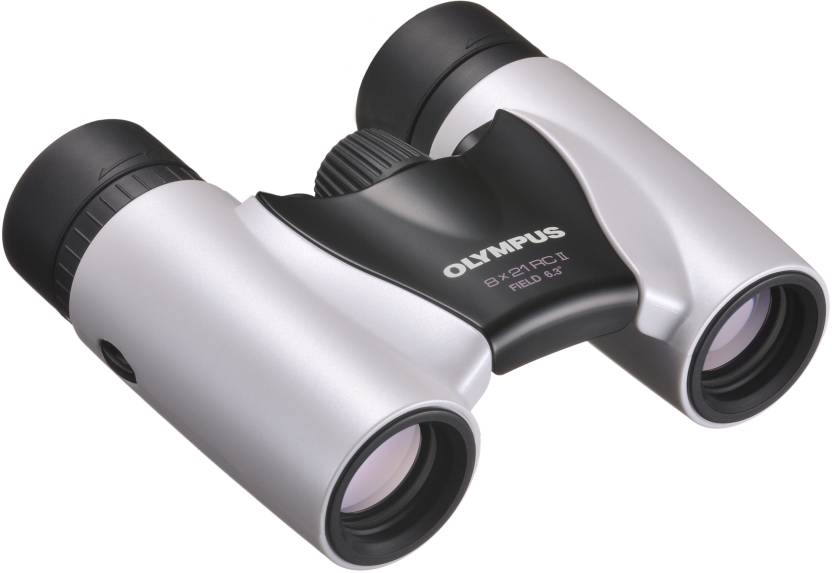 Olympus Trip Light 8x21 RC I  Binoculars