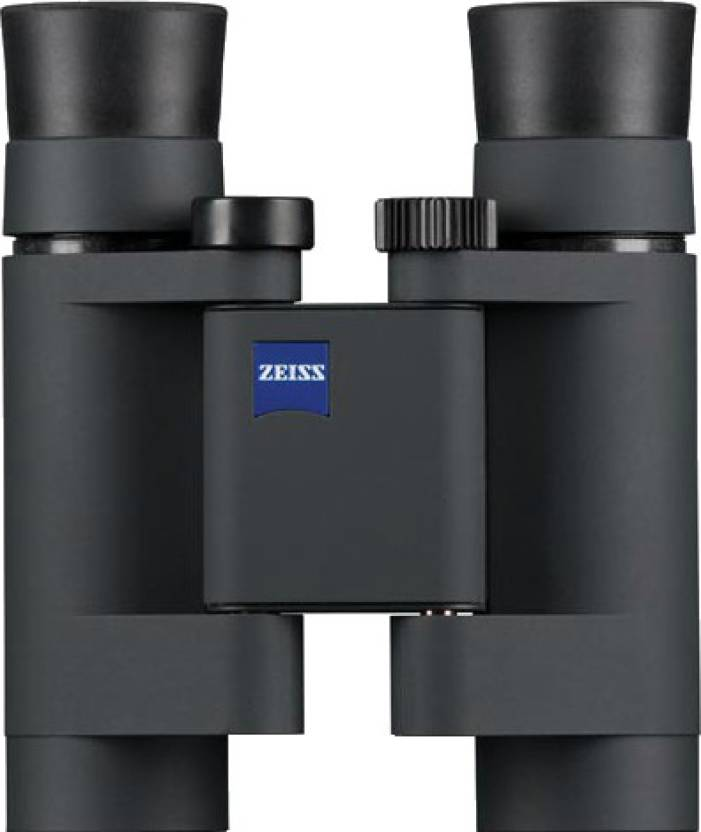 ZEISS Conquest 8x20 T* Compact Binoculars