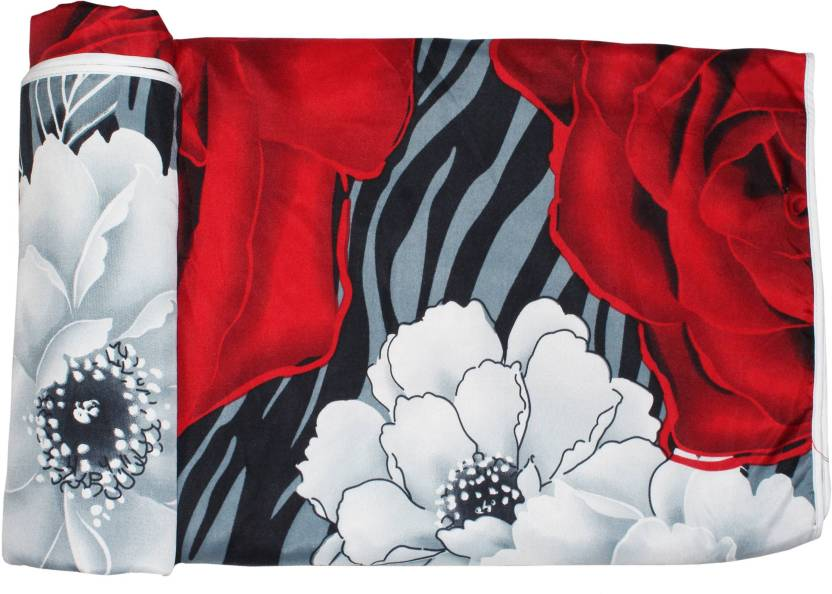 Extra 30% Off on Blankets, Quilts, & Dohars