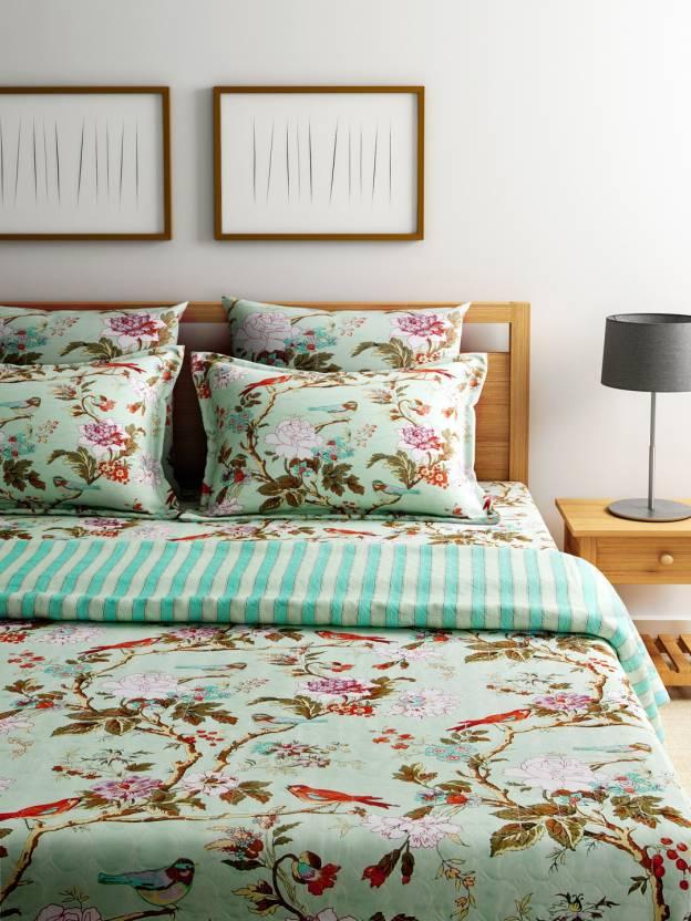 Comforter Online