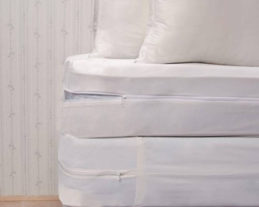 Brilliant Bed Bug Cover Bed Set Plain Buy Bed Bug Cover Bed Set Theyellowbook Wood Chair Design Ideas Theyellowbookinfo