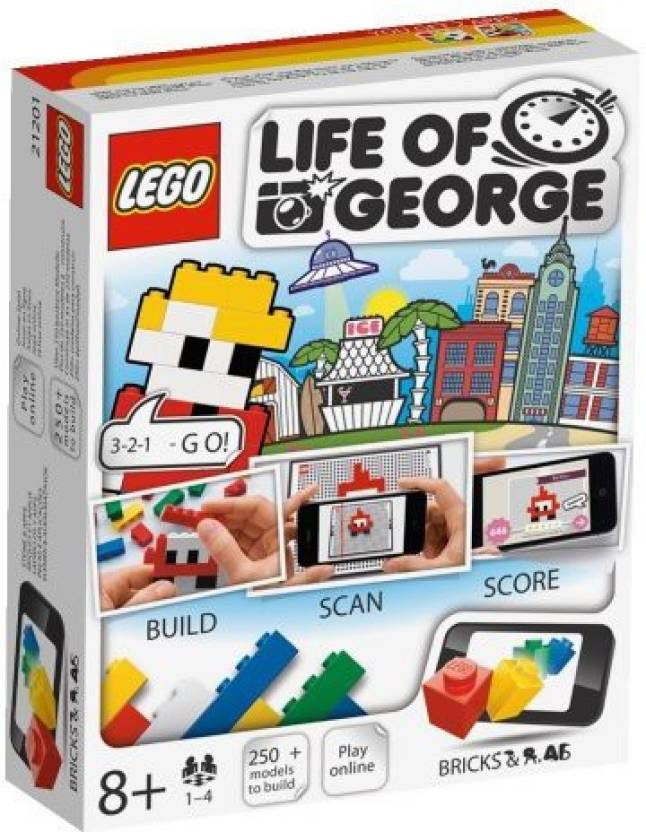 [Image: lego-games-apps-life-of-george-21201-ori....jpeg?q=70]