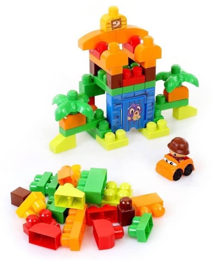 mega-bloks-build-a-dinosaur-cnv30-origin