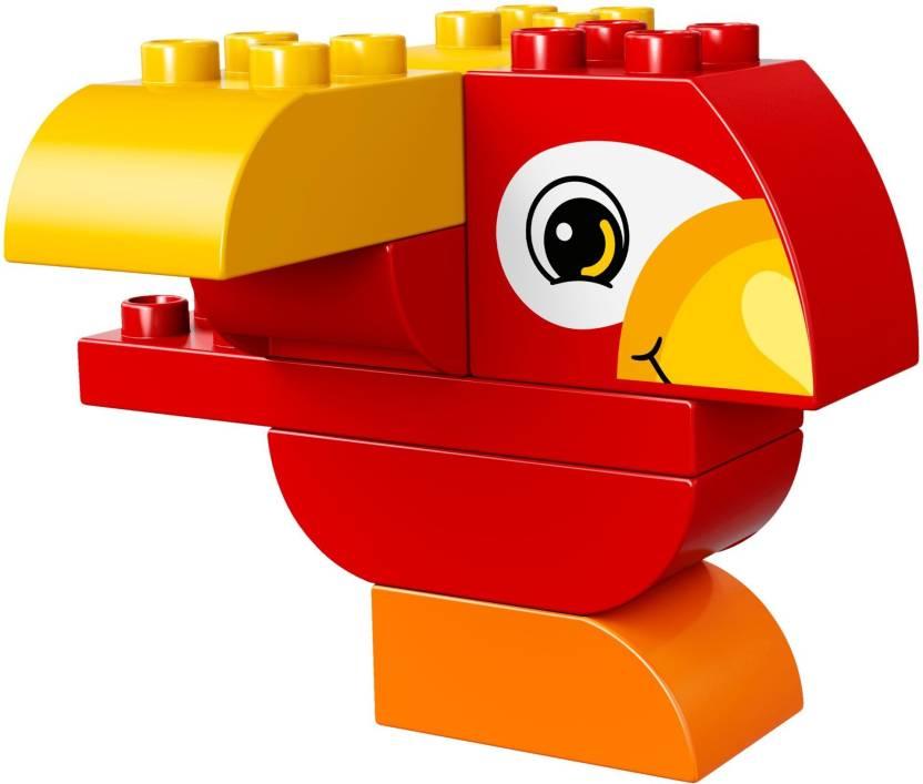 lego toys min. 50% off