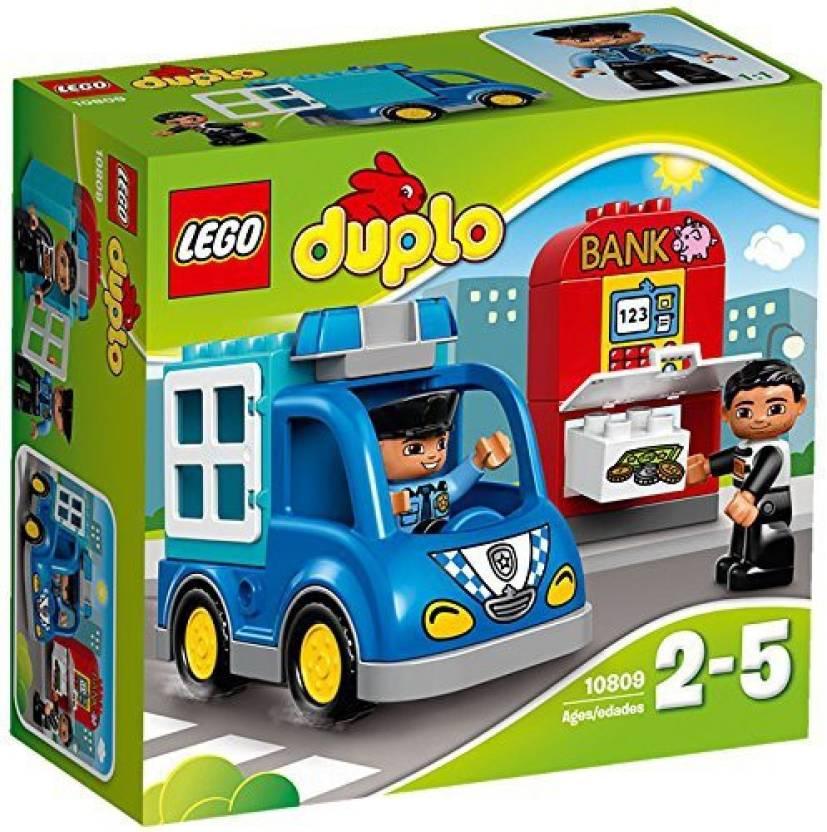 lego-police-patrol-10809-original-imaefv