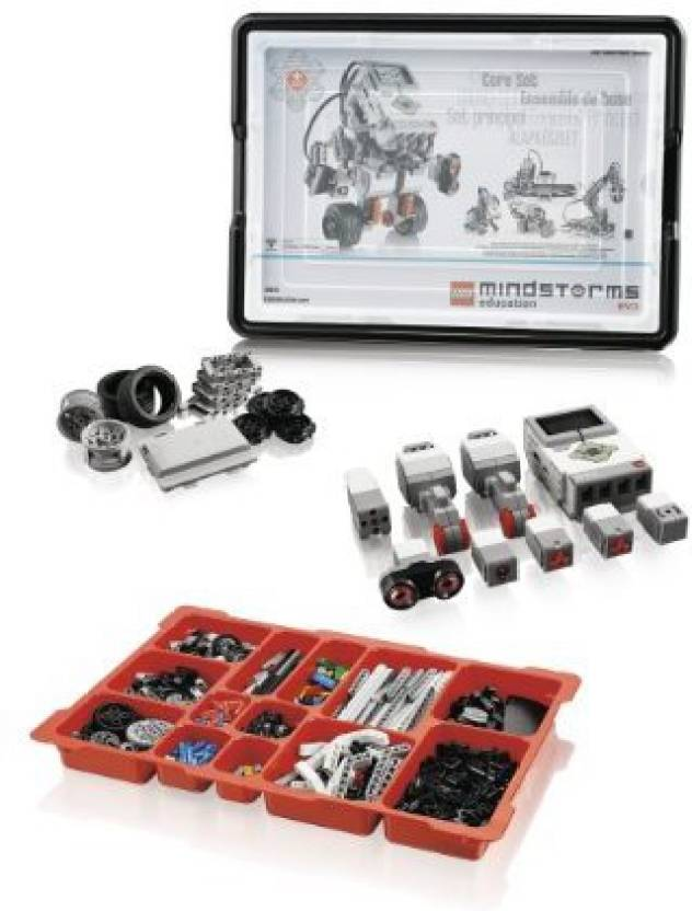 ev3 4 brainy kids 2 lego mindstorms ev3 robotics for ages 7 to 70 ev3 for brainy kids