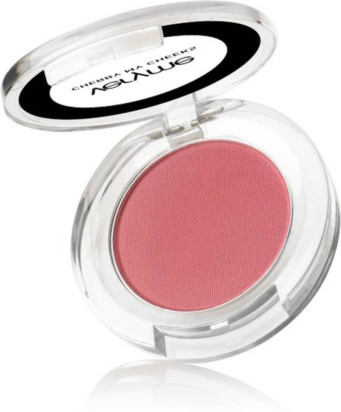 Image result for oriflame very me blush