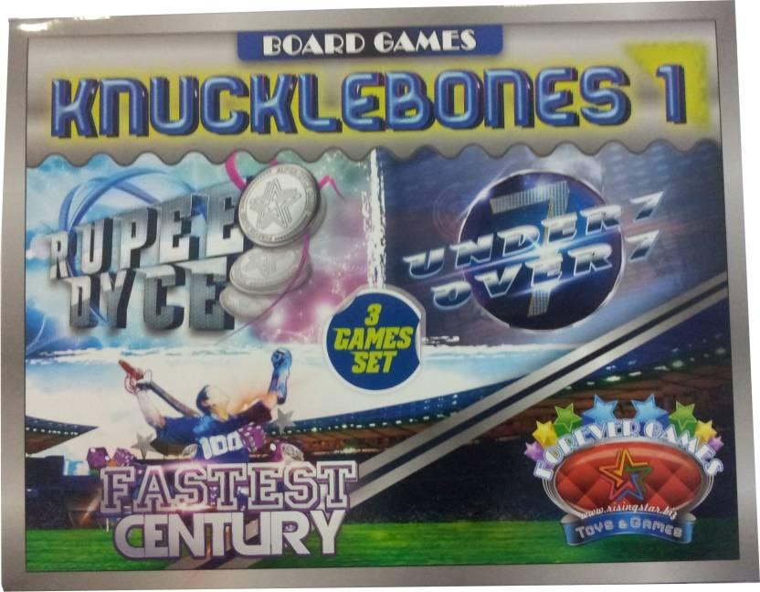 forever games knuckle bones 1 board game knuckle bones 1 shop
