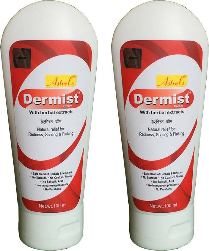 Astrel Dermist Cream (2)