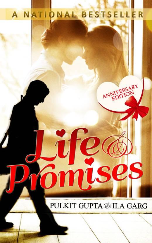 Life & Promises