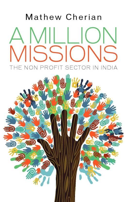 A Million Missions