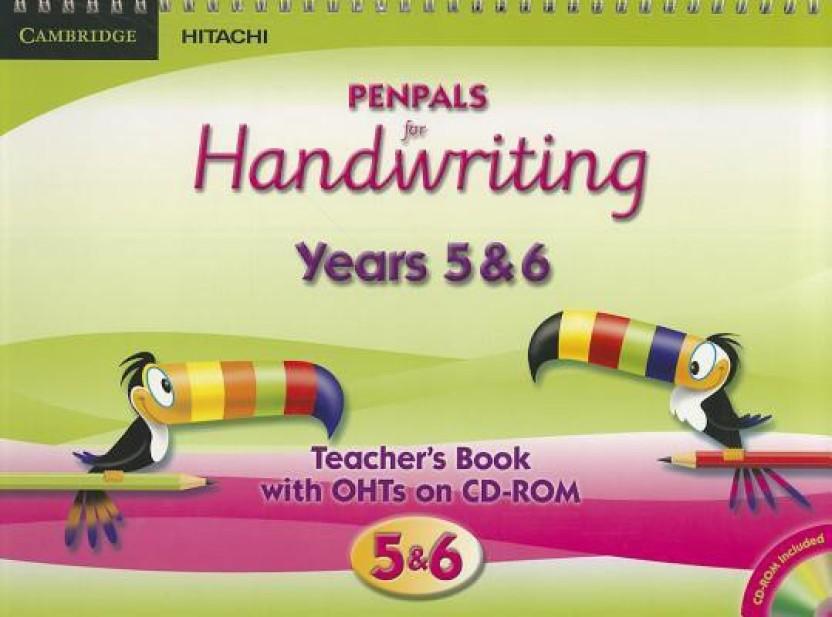 primary school handwriting sheets