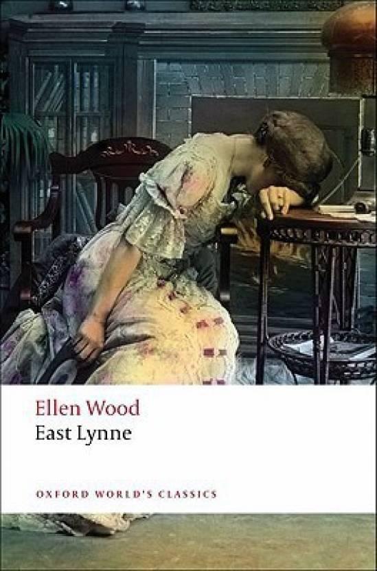 EAST LYNNE OWC: PB Reissue Edition