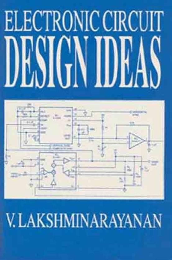 electronics circuits design ideas buy electronics circuits design
