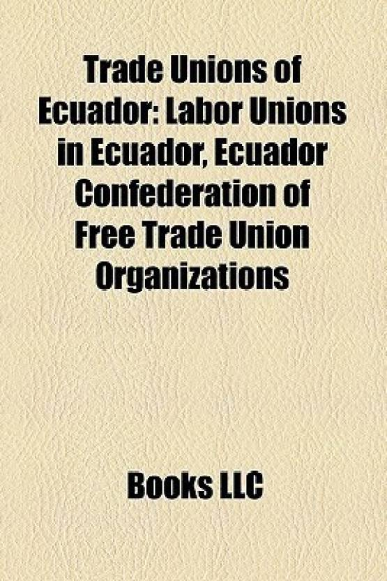 The Trade Unions, the Party and the State