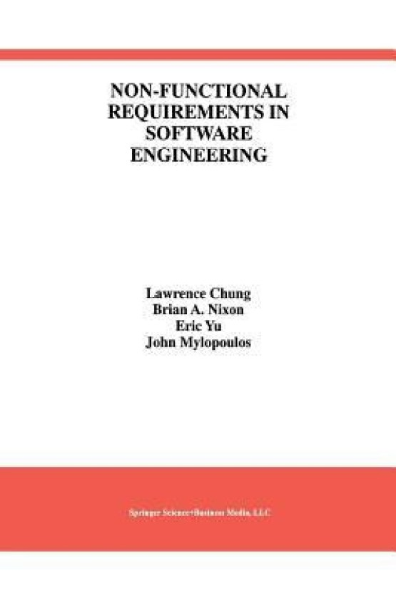 requirements engineering tool Software - Free Download