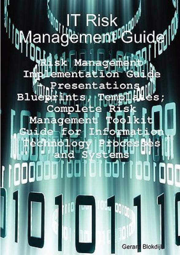 IT Risk Management Guide - Risk Management Implementation