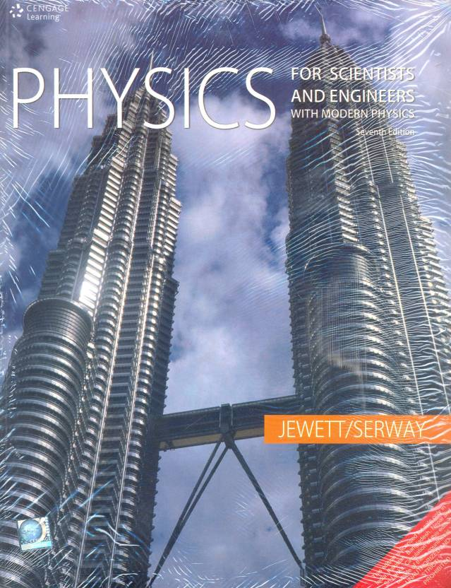 Physics for scientists and engineers with modern physics 7th edition physics for scientists and engineers with modern physics 7th edition fandeluxe Images