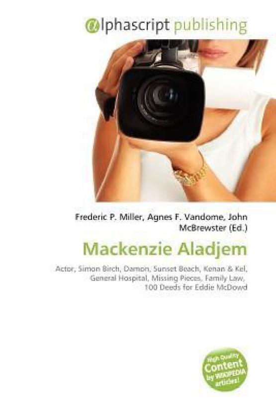 Hacked: Alessandra Toreson Nude