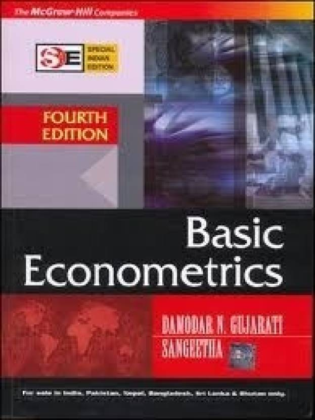 Product page large vertical buy product page large vertical at basic econometrics 4th edition fandeluxe Gallery