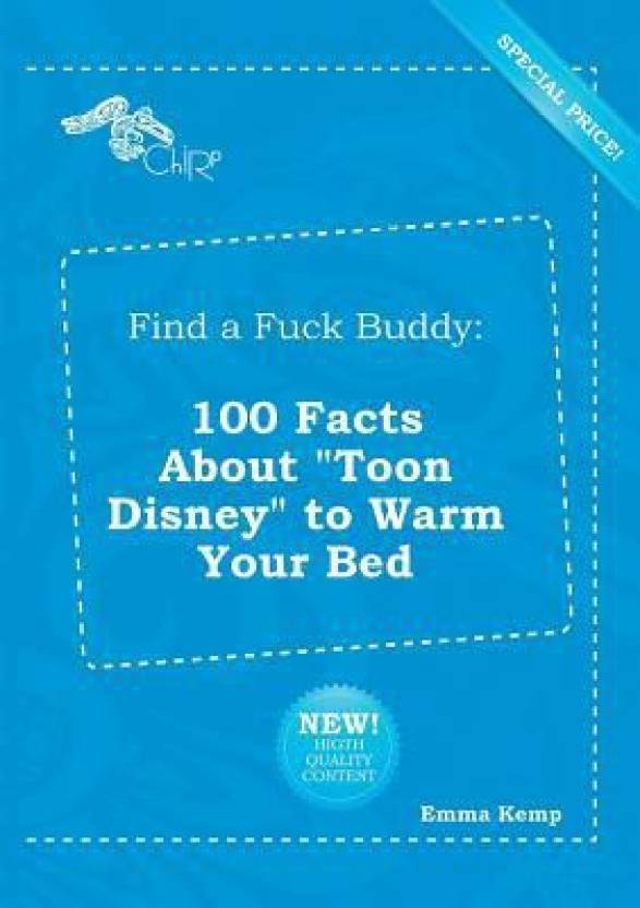 Find A Fuck Buddy 100 Facts About Toon Disney To Warm Your Bed